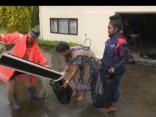 Новая Зеландия готовится к разрушительному циклону «Гита»