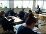 Daugavpils Universitātes apmaiņas programmas pavērš jaunu horizotu