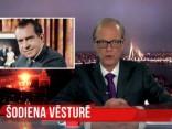 Vēlais ar Streipu tēma: Notikumu attīstība pēc Floridas apšaudes
