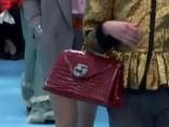 Gucci modes skate Milānā