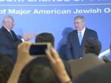 Izraēla un Austrālija novērsušas teroristu uzbrukumu pasažieru lidmašīnai