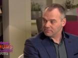 """Normunds Bērzs: """"8 martā iepriecinu visas sievietes, ar kurām man ir labas attiecības"""""""