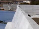 Kā cietuma sienās: Japāna septiņus gadus pēc cunami