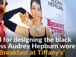 Aizsaulē aiziet «Givenchy» dibinātājs