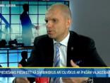 Rostovskis par darba likumdošanas pārveidi atbilstoši jaunākajām tendencēm