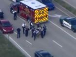 Floridas slaktiņš: publiskoti skolēnu un skolotāju baiļpilnie zvani 911
