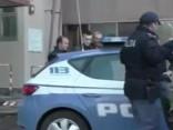 Par uzbrukuma plānošanu Itālijā aizturēts bijušais Latvijas iedzīvotājs