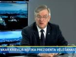 Ražuks: Skripaļa indēšana bija politisks solis pirms Krievijas prezidenta vēlēšanām