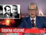Vēlais ar Streipu: Krievijas prezidenta vēlēšanas