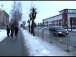 Latvijas Goda aplis Līvānu novadā