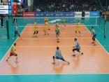Jēkabpils «Lūši» izcīna Baltijas līgas bronzas medaļas