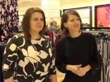 Brīvā laika apģērbs apaļīgām sievietēm – vai tiešām neiespējamā misija?
