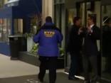 FIB veic kratīšanu Trampa advokāta birojā