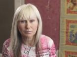 """""""Mamm, brauc mājās"""": dziedātājas Linitas centieni pārliecināt Ēriku precēties"""