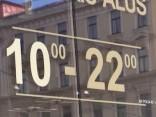 Diena vēsturē – kāpēc plkst. 22:00 kļuva tik svarīgi pirms 14 gadiem?