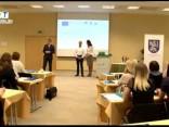 Latgales pašvaldību vadītāji mācās plānot efektīvāk