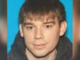 Kails vīrietis restorānā ASV nošāvis četrus cilvēkus
