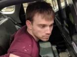 Aizturēts Tenesī restorānā četrus cilvēkus nošāvušais vīrietis
