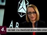 """Melbārde: """"ABLV Bank"""" darbības apturēšana ir nesusi lielu skādi Latvijas kultūrai"""