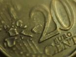 Vai atceries, cik gadi jau pagājuši, kopš tika izgatavota pirmā eiro monēta?