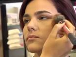 Padomi, kā nomaskēt ādas apsārtumu un pigmentāciju