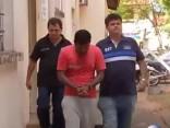 Brazīlijā operācijā pret bērnu pornogrāfiju aiztur 251 cilvēku
