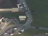 Apšaudē Teksasas vidusskolā desmit nogalinātie