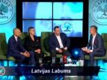 """""""Latvijas Labums"""": Kādai vajadzētu būt Latvijas valsts stratēģijai?"""