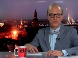 Vēlais ar Streipu: Jaunā datu privātuma politika Eiropas savienībā