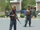 Sprādzienā Kabulā gājuši bojā vismaz septiņi cilvēki