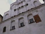 Vai zini, kur Rīgā atrodas vecākā dzīvojamā ēka?