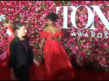 «Tony Awards 2018» stils