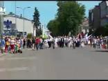 Daugavpils pilsētā izskan 2018. gada svētki