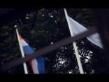 Nīderlandes karaļa vizītes laikā parakstīts sadarbības līgums starp Rīgas un Roterdamas ostu pārvaldēm