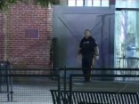 Apšaudē ASV kultūras festivālā viens nogalinātais, 20 ievainotie