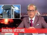 Vēlais ar Streipu: Divpadsmitā Saeima noslēdz pavasara sesiju