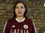 Futbola minūte - uzzini Pasaules kausa statistikas jaunumus