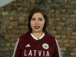 Futbola minūtē uzzini Pasaules kausa statistikas jaunumus