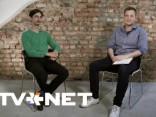 TVNET piespēle: Pasaules kausa pārsteigumi un dekādes jautājums - Ronaldu vai Mesi?