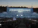 Bez komentāriem: Atskats uz XXVI Vispārējiem latviešu Dziesmu un XVI deju svētkiem