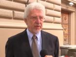 1 no 100 – vai Saeimas deputāts Ojārs Ēriks Kalniņš ir pieprasījis kompensācijas?
