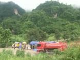Taizemē veiksmīgi noslēgusies applūdušajā alā iesprostoto jauniešu glābšana