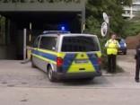 Vācijā piespriež mūža ieslodzījumu neonacistu pastrādāto slepkavību lietā