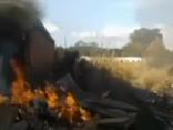 Dienvidāfrikā avarējusi maza lidmašīna; viens bojāgājušais