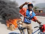 No amata atkāpies Haiti premjers