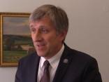 1 no 100 – ko Saeimas deputāts Jānis Ruks uzskata par nozīmīgākiem izaicinājumiem korupcijas apkarošanā