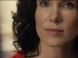 "Filmas ""Homo Novus"" reklāmas rullītis"
