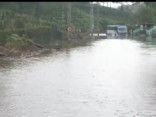 Plūdi Indijas Keralas štatā prasījuši jau teju 400 cilvēku dzīvības