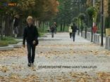 Ogrē reģistrē pirmo aukstuma upuri 2010.10.20