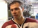 LNT sporta ziņas 2009.12.17